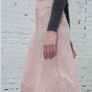 Brandy Melville long skirt